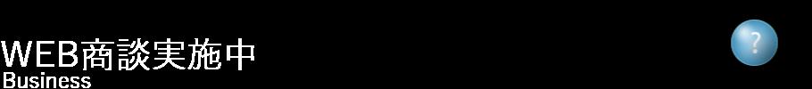 main-cot500