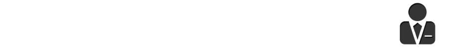 main-sama
